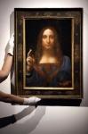 세계 미술품 '큰손' 루브…