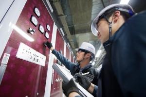 [안전이 미래다] 한국전기안전공사, 24시간 정전 긴급복구 '에버 서비스'