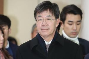 """'돈 봉투 만찬' 이영렬 무죄···""""이게 법이냐"""" 네티즌 비판 쏟아져"""
