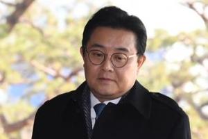 전병헌, 현 정권서도 부당 압력 시도… 檢 영장 재청구