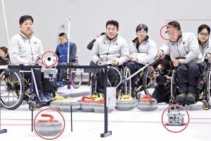 패럴림픽은 과학이다