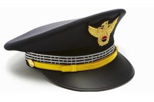 인천 연수경찰서 4층에서 떨어진 경찰관, 치료 중 숨져