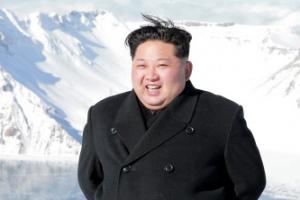 """""""2018년 북한과 전쟁 가능성 작다"""""""