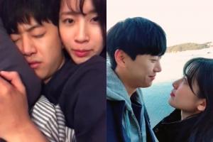 권태기 커플 주제로 한 뮤직비디오 SNS 화제