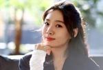 """최희서 """"데뷔 8년만에 신…"""