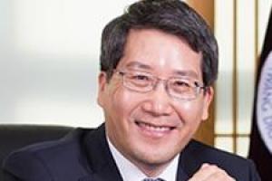 [In&Out] 이젠 '원대협법'이 남았다/남궁문 한국원격대학협의회장·원광디지털대 총…