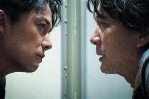 [새 영화] '세 번째 살인', 살인과 진실… 게임의 시작