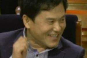 """구창모 체납금액 3억 8천…""""녹용사업 실패…교만의 극치였다"""""""