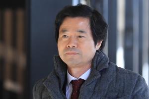 '인사 부당개입 혐의' 김승환 전북교육감 1심서 무죄