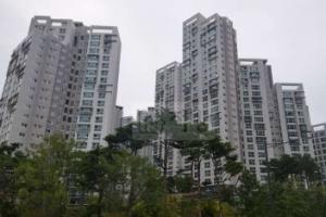 정부 규제에도 강남 집값은 쑥쑥 올라···그 배경은
