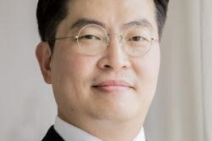 [시론] 2018년 북한 문제는 어떻게 전개될 것인가?/우정엽 세종연구소 연구위원