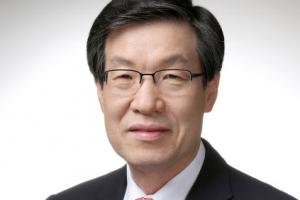 권오준 포스코 회장 '중도하차'…새 회장 선임절차 착수