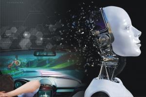 """[이슈 포커스] """"내년은 AI 시대""""… 토종 기업 분발·인재 확보가 최대 관건"""