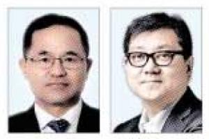 삼성重·제일기획·경제硏 사장에 '50대 전문가'
