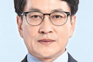 한국야쿠르트 사장 김병진씨…팔도 신임 사장엔 고정완씨