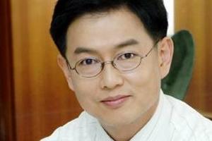 강재형 신임 아나운서 국장으로…전임 신동호는 평사원 발령