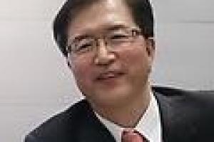 화학무기금지협약 당사국총회 의장에 이윤영 주네덜란드 대사