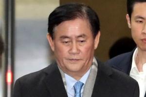최경환 체포동의서 표결 임박… '방탄국회' 없다지만 한국당은 불참 기류