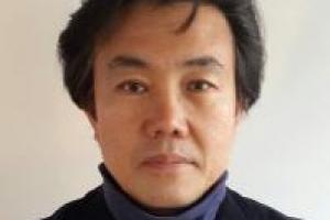 [In&Out] 지방을 살리는 공무원 충원/임승빈 명지대 행정학과 교수