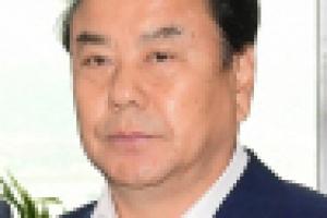 '소환 불응' 이우현, 느닷없이 중환자실 입원