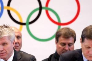 러시아 선수 200명 평창 온다는데 여전히 해결해야 할 문제들