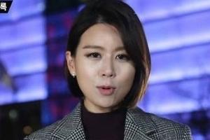 "MBC 'PD수첩' 5개월 만에 방송…손정은 아나운서 ""기레기라는 말 들었다"""