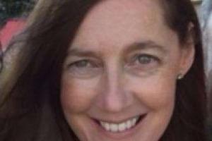 실종 8개월 만에 주검으로 발견된 호주 주부…남편 살인 혐의로 체포