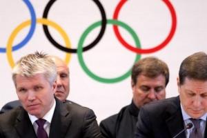 러시아 vs IOC… 평창행 2라운드 쟁점