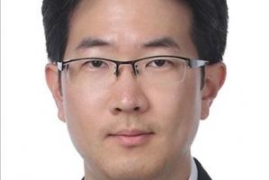 [오늘의 눈] '세월호 유해 은폐' 덮으려고만 하는 해수부/황비웅 경제정책부 기자