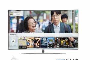 대형TV 시장 불붙은 '콘텐츠 전쟁'