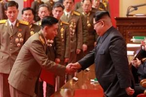 북·미, 泰서 탐색전 가능성… 후속 대화 미지수