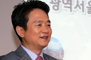 """남경필 """"경기도 포기""""…이재명·전해철·양기대 등 차기 지사 후보군 일제히 비판"""