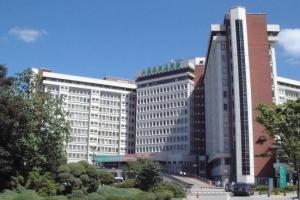 서울대병원, 노사 임금·단체협약 타결…총파업 마무리