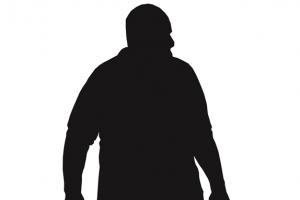 대림역 근처서 20대 중국 동포 피살…용의자 중국으로 도주(종합)