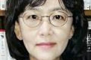 [시론] 꿈을 잃어가는 꿈산업 여성 스타일리스트들/신경아 한림대 사회학과 교수