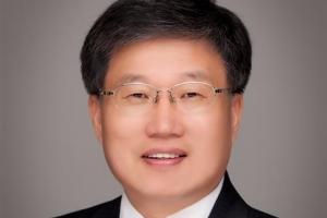 [금요 포커스] 포용과 혁신의 국토 발전/김동주 국토연구원장