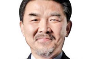 [서울플러스 기고] 무술년의 역사적 의미와 전망/류동학 혜명학술원장