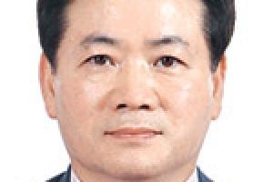 [서울플러스 칼럼] 중국에게 경제 혈맹의 지위 달라는 담대한 요구를/황종성 경제 칼럼…
