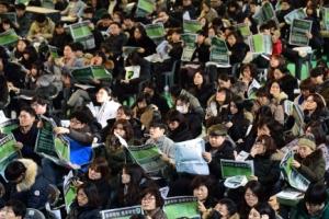 군별 모집 인원 변화·영역별 반영 비율 꼼꼼히 확인해야