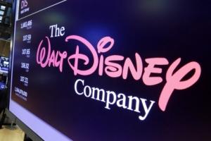 디즈니, 21세기 폭스 인수…마블 캐릭터 다 모은 '콘텐츠 제왕'으로