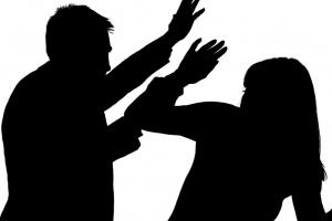 전 여친 서울서 강릉까지 납치한 20대 남성, 경찰에 붙잡혀