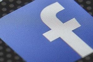 """페이스북 """"'좋아요' 클릭 더 많이 할수록 건강에 더 해롭다"""""""
