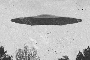 美 국방부 UFO 존재 부인하더니...X파일 사실이었나