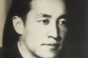 잊혀진 민족 음악가 김순남을 아시나요