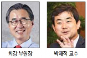 [文대통령 방중 결산] 한·중 경협 새 모멘텀 성과… 북핵 합의 진전 없어 아쉬워