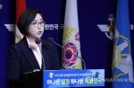 """국방부 """"'중국군 北핵시…"""