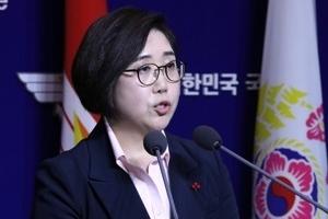 """국방부 """"군복무 단축, 아직 확정된 바 없어…3월 중 발표"""""""