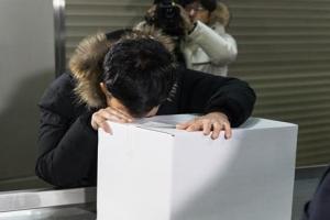 '이대목동병원 신생아 사망사건' 서울경찰청 광역수사대가 전담