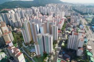 8.2 부동산 규제 대상 제외 '평촌동지역주택조합', 2차 조합원 모집