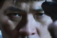 <새영화> 방산비리 밝힌 해군 소령 실화 모티브 '1급…